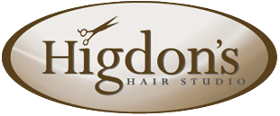 Higdons Hair Studio